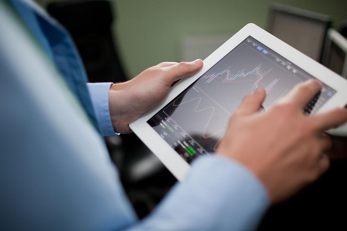 A.E.I. Financial Group Investment Portfolio Management